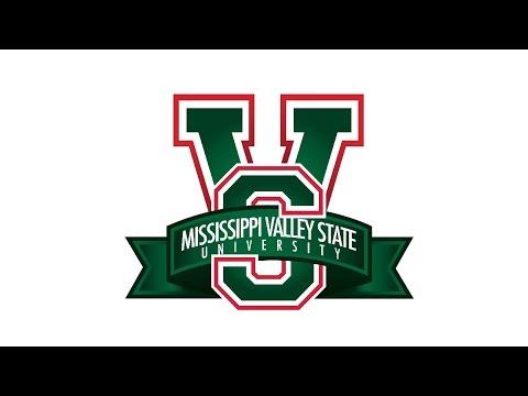 MVSU Sports Network