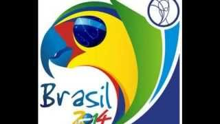 Mascota-de-la-copa-mundial-brasil-2014-world-cup-2014-mascot