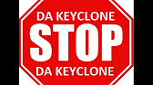 KeyClone - YouTube