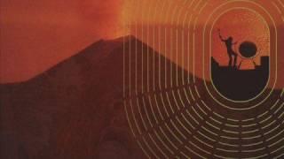Pink Floyd -Live At Pompeii movie adverts (rare)
