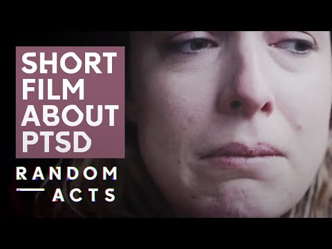 Impact | Short Film Exploring PTSD by Elle Smart | FIRST ACTS