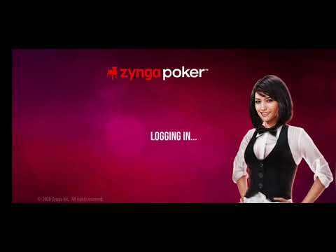 Zynga Poker Watch Series Accomplished (All Watch Collected).