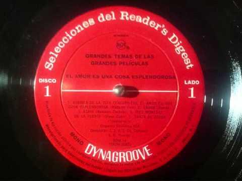 Ida Lupino - Again (33 RPM)