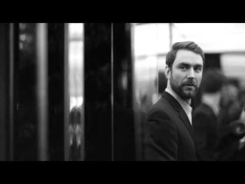 Christiaan Smith-Kotlarek - Unusual Way - NINE