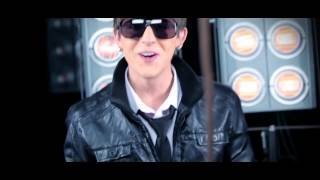 Andrija Markovic - Slab sam na plavuse - (Official Video 2012)