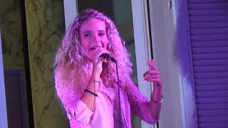 Baixar Queen - The show must go on - Serena Rigacci (Cover)