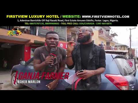 Davido 'Fall', Yemi Alade 'Johnny', Tekno 'Pana'  u0026 More Hits   Street Karaoke Ep  4   Pulse TV