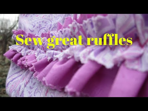 sewing-great-ruffles