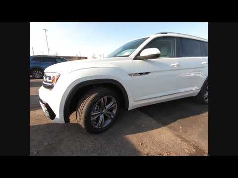 2020 Volkswagen Tiguan Schaumburg IL S8112 from YouTube · Duration:  1 minutes 13 seconds
