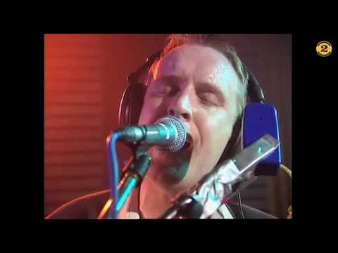 Johan Swing Live 1997 2 Meter Session 625 Youtube