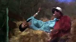 Aaj Phir Jeene Ki Tamanna Hai Guide Lata