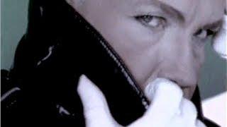 Борис Моисеев - Секрет на миллион НТВ HD [2016]