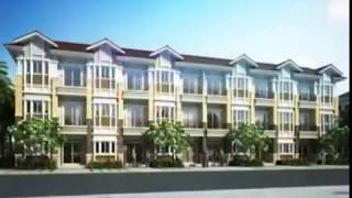 Giới thiệu chung cư Hoàng huy Pruksa Town 0936 967 990
