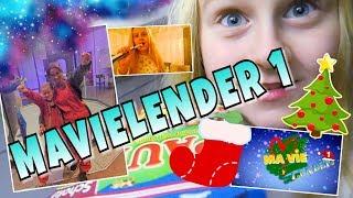 Baixar MAVIELENDER 1 Adventskalender Vlog Skydiving 🎄 Mavie Noelle