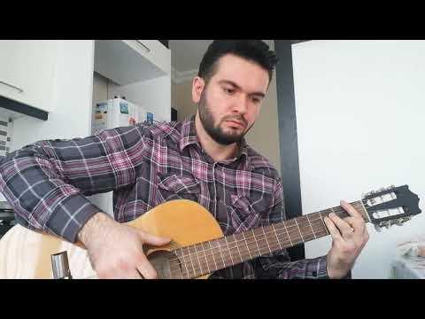 Rodrigo Gitar Konçertosu \