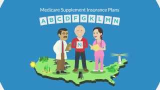 Will my doctor accept my Medicare Supplement plan?