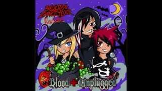Bewitched Unplugged - Blood on the Dance Floor