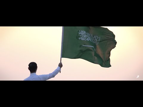 stc---من-صُنع-سعوديين-|-اليوم-الوطني-89