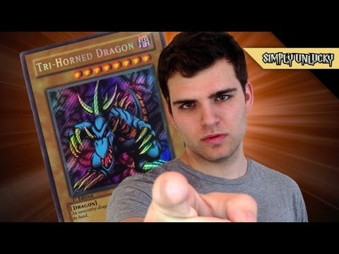 What It's Like Opening Fake Cards... (NOT SET UP) Yugioh 1st Edition Legend Of Blue Eyes Box.