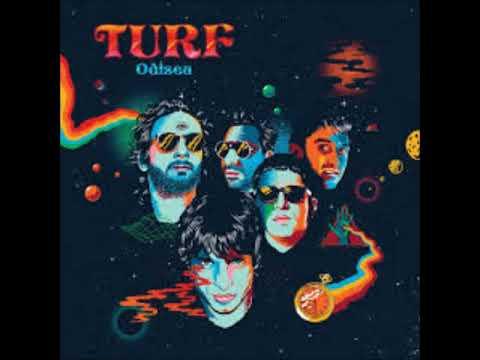 Turf - Lo que tomo y lo que doy (AUDIO)