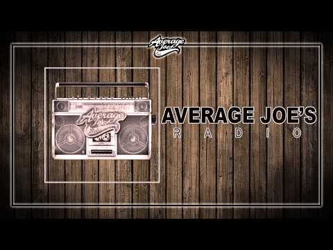Mud Diggin' Down Under #36 - Average Joes Radio