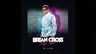 Brian Cross Feat. Monica Naranjo - Dream Alive (Ibiza Vox Mix)