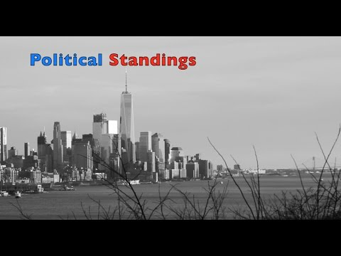 Episode 5 /NY/ : Political Standings