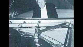 Grigory Sokolov plays Rameau