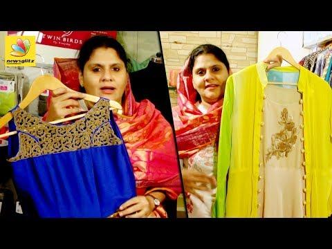 Raafiya new arrivals for diwali