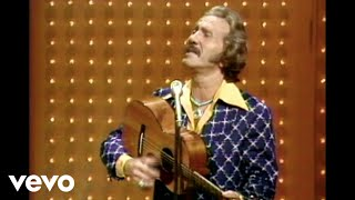 Marty Robbins - Ribbon Of Darkness (Live)