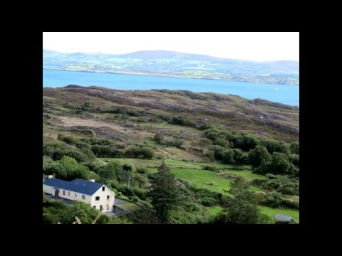 Ireland by Pictures   2015