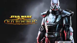 Repeat youtube video Star Wars  The Old Republic   Full Original Soundtrack