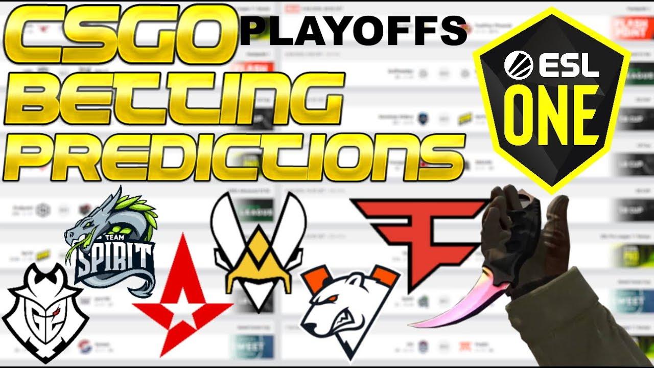 Faze cs go betting advice horse racing betting odds tomorrowworld