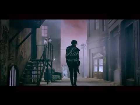 Cai xukun 蔡徐坤《wait wait wait》 MV Teaser