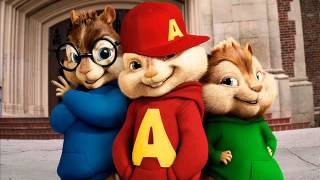 Repeat youtube video La Fouine - Team BS (Vrai frères) ft Sindy, Sultan, Fababy. - Chipmunks