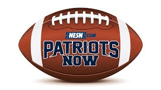 Patriots Now: Pats Three Game Winning Streak Gets Road Test In Bears
