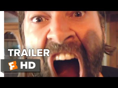 Creep 2 Trailer #1 (2017) | Movieclips Indie