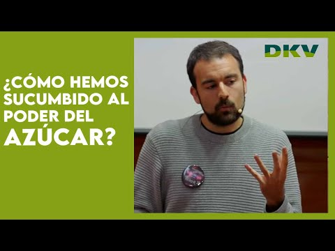 Taller Aitor Sánchez en TEDxVitoriaGasteiz