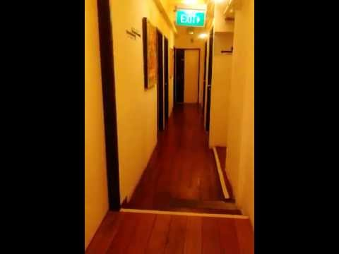 5footway.inn-project-chinatown-2-review