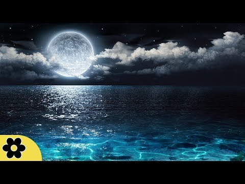 8 Hours Music for Sleeping, Soothing Music, Stress Relief, Go to Sleep, Background Music, ✿3281C
