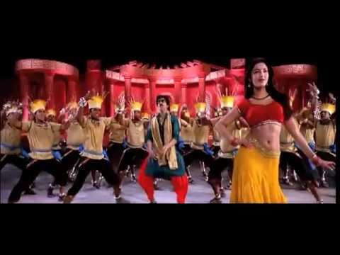 Balupu Official HD Trailer - Ravi Teja & Sruthi Hassan