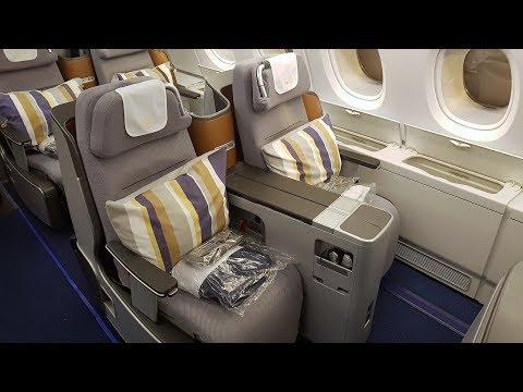 lufthansa-business-class-a380