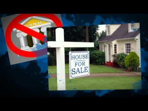 Miami, Florida No Bank Qualifying Homes