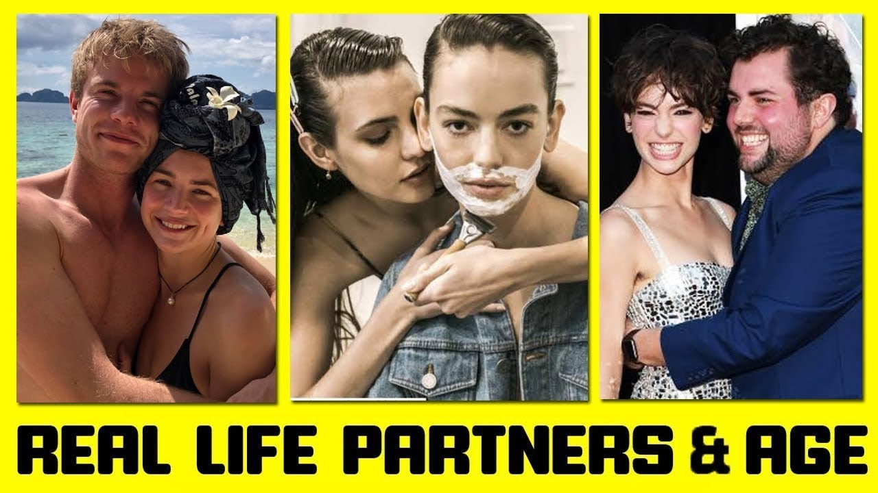 Download Atypical Real Age and Life Partners ★ 2021