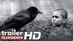 THE PAINTED BIRD Trailer (2020) Stellan Skarsgard, Harvey Keitel Movie
