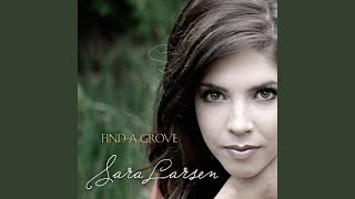 Provided to YouTube by CDBaby I'll Stand for Truth · Sara Larsen Fi...