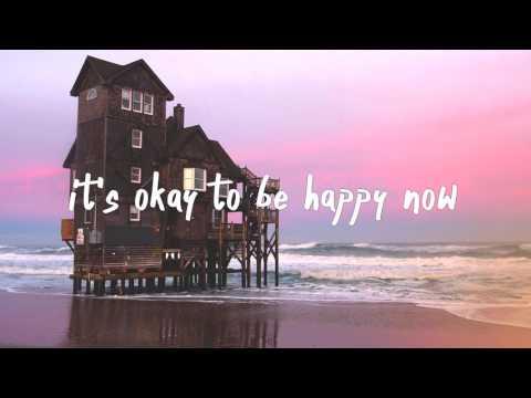 it's okay to be happy now | blackbear & EDEN & gnash Mixtape
