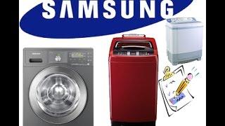 видео Где купить бытовую технику