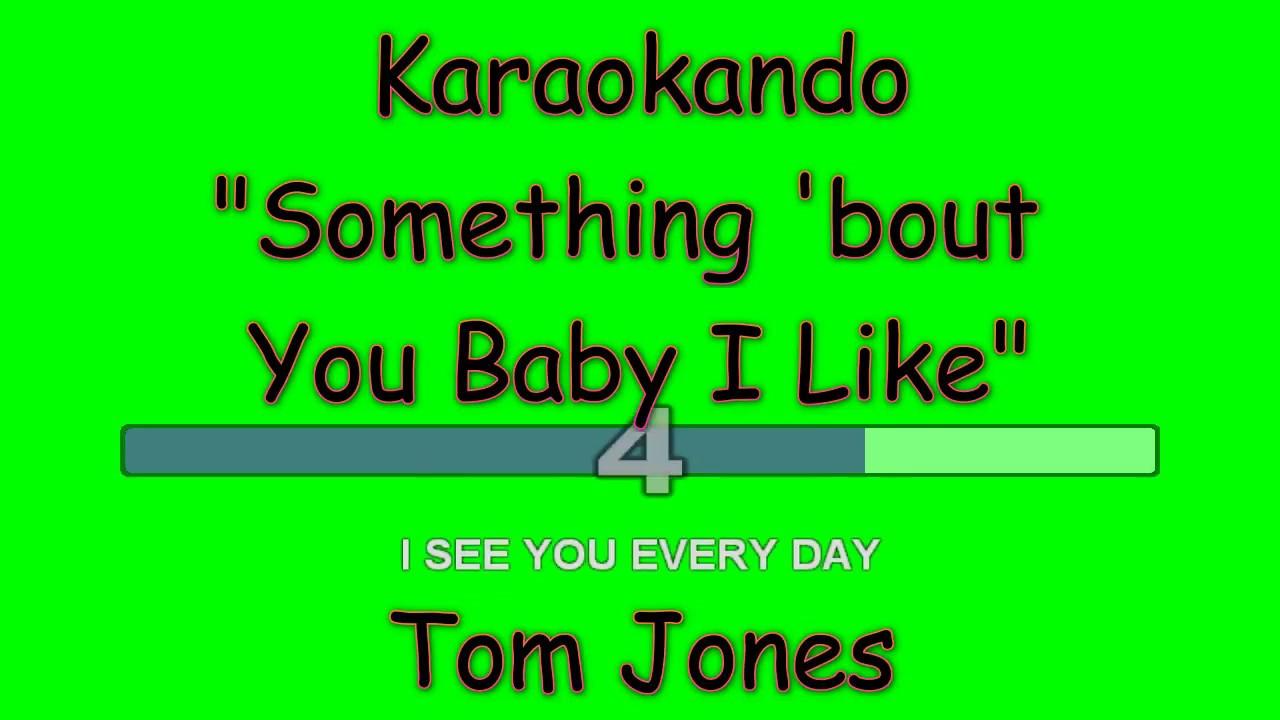 Justin Bieber – Baby Lyrics | Genius Lyrics