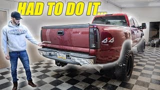 massive-changes-coming-to-the-daddymax-dually